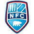 Nykoebing FC