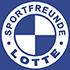 Sportfreunde Lotte