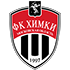 Khimki