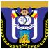 Anderlecht Bruksela