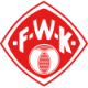 Wuerzburger Kickers