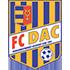 DAC 1904 Dunajska Streda