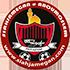 FC Mashhad