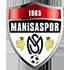 Manisaspor