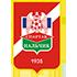 Spartak Nalczik