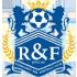 Guangzhou R&F F.C.