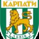 Karpaty Lwów