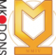 Milton Keynes Dons