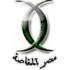 Misr El-Maqasa