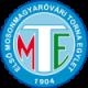 Mosonmagyarovari TE 1904
