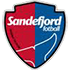 Sandefjord 2