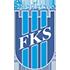 FK Smederevo 1924