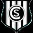 Deportivo Santani
