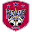 Fagiano Okayama FC
