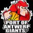 Antwerp Giants