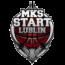 Start Lublin