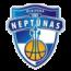 BC Neptunas