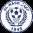 Al-Nasr SC