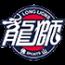 Guangzhou Long-Lions