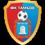 FC Tambov