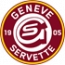Geneve-Servette