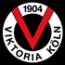 Viktoria Koeln 1904