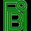 Fredensborg BI