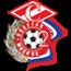 Spartak Moscow II