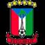 Gwinea Równikowa