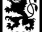 TSV 1860 Monachium