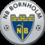 NB Bornholm