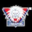 Linkoeping