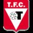 Tacuarembo FC