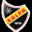 KalPa