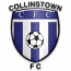 Collinstown