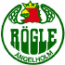 Roegle