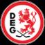 Duesseldorfer EG