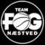 Team FOG Naestved