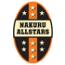 Nakuru AllStars