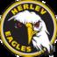 Herlev Eagles