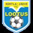FC Kohtla-Jaerve