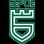 Beroe