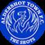 Aldershot