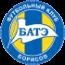 BATE Borysów