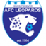 AFC Leopards