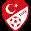 Turkey U21
