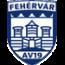 Fehervar AV19