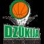 BC Dzukija