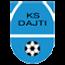 KF Kamza