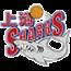 Shanghai Sharks